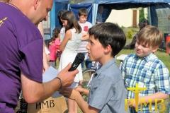 dzien_dziecka_pmb_fot-16