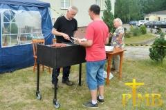 dzien_dziecka_pmb_fot-80