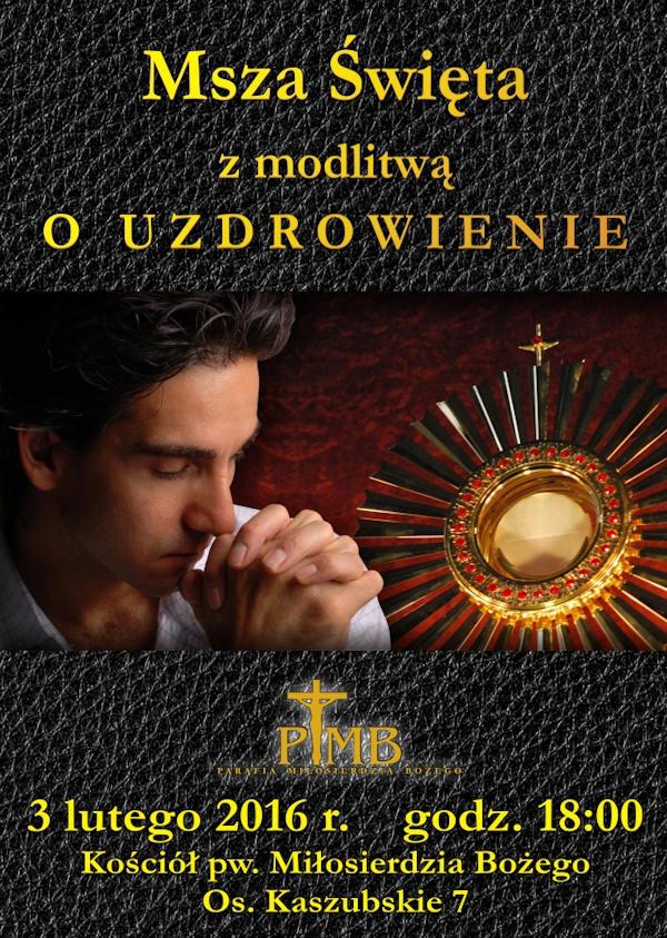 plakat_uzdrowienie_2