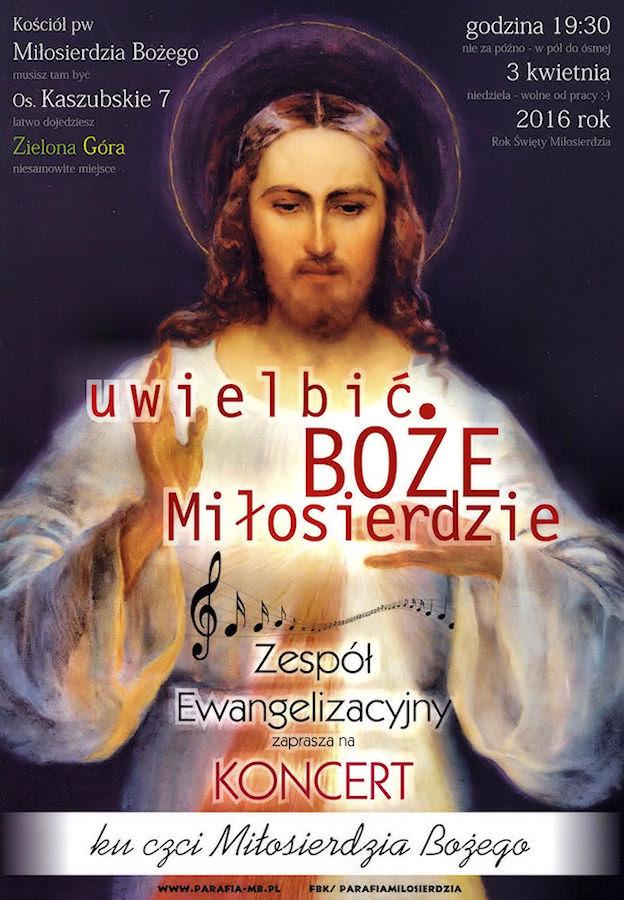 plakat_koncert_03kwietnia