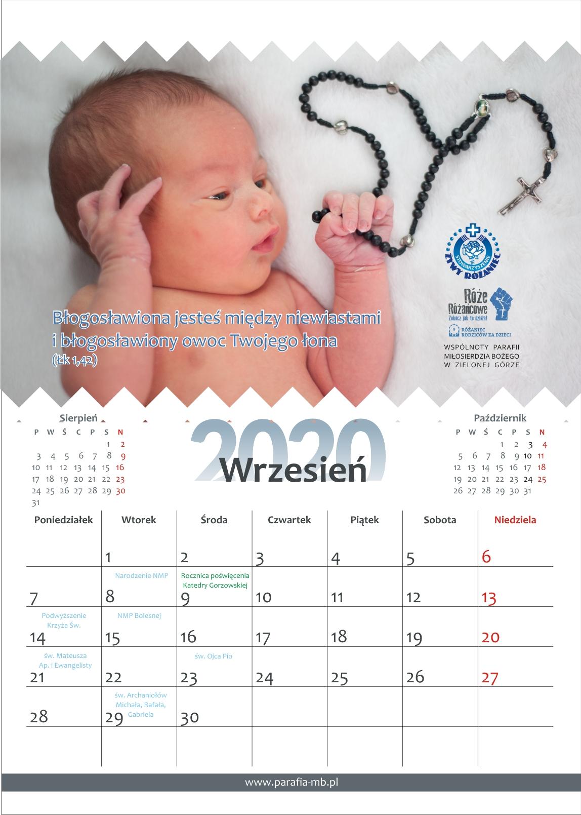 kalendarz_parafia-10