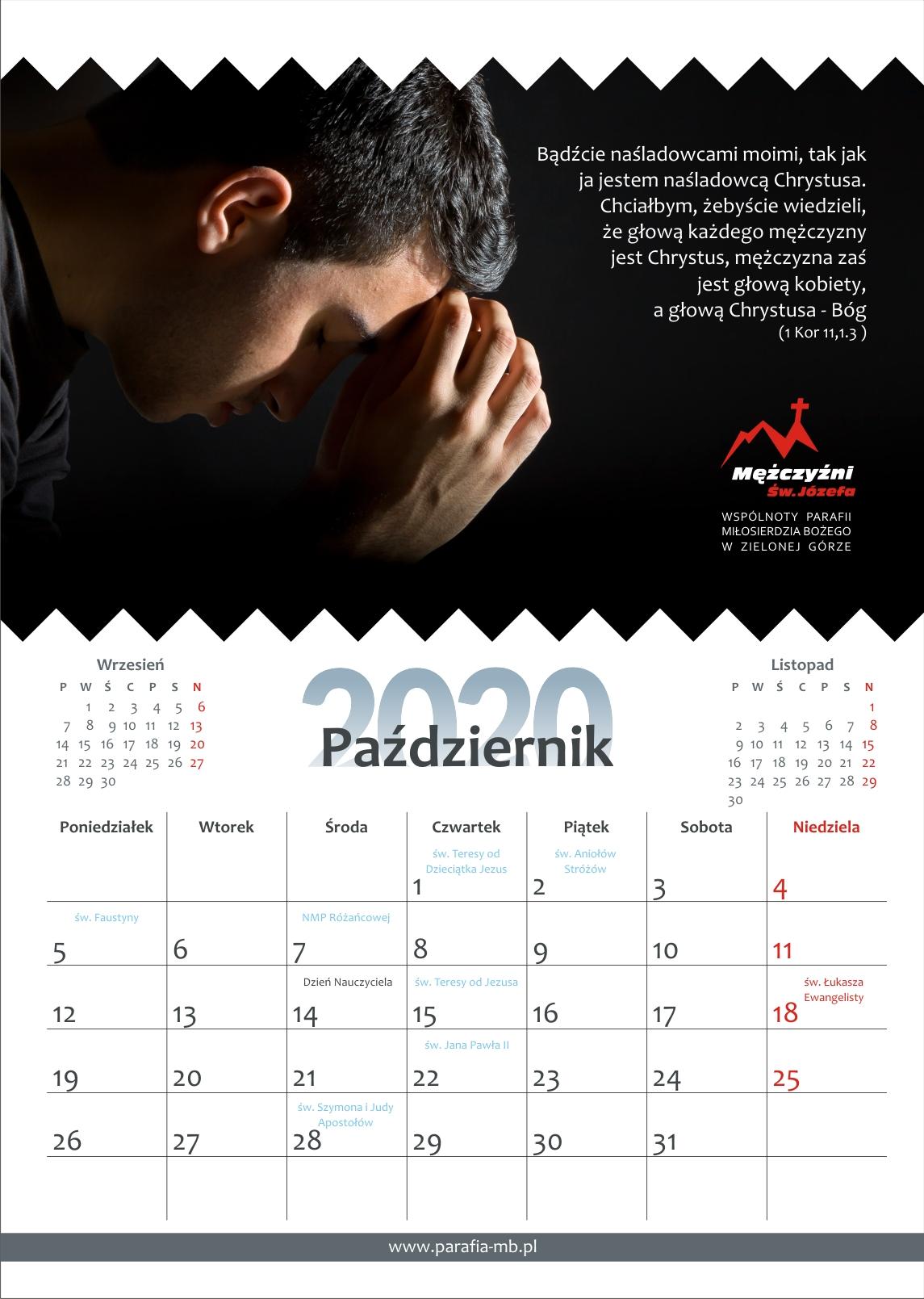 kalendarz_parafia-11