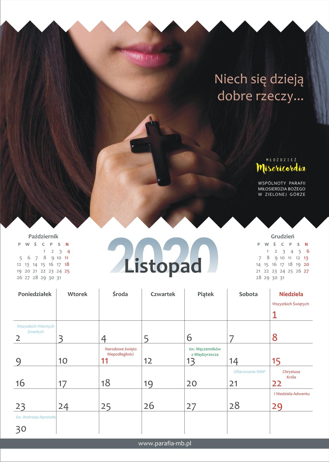 kalendarz_parafia-12