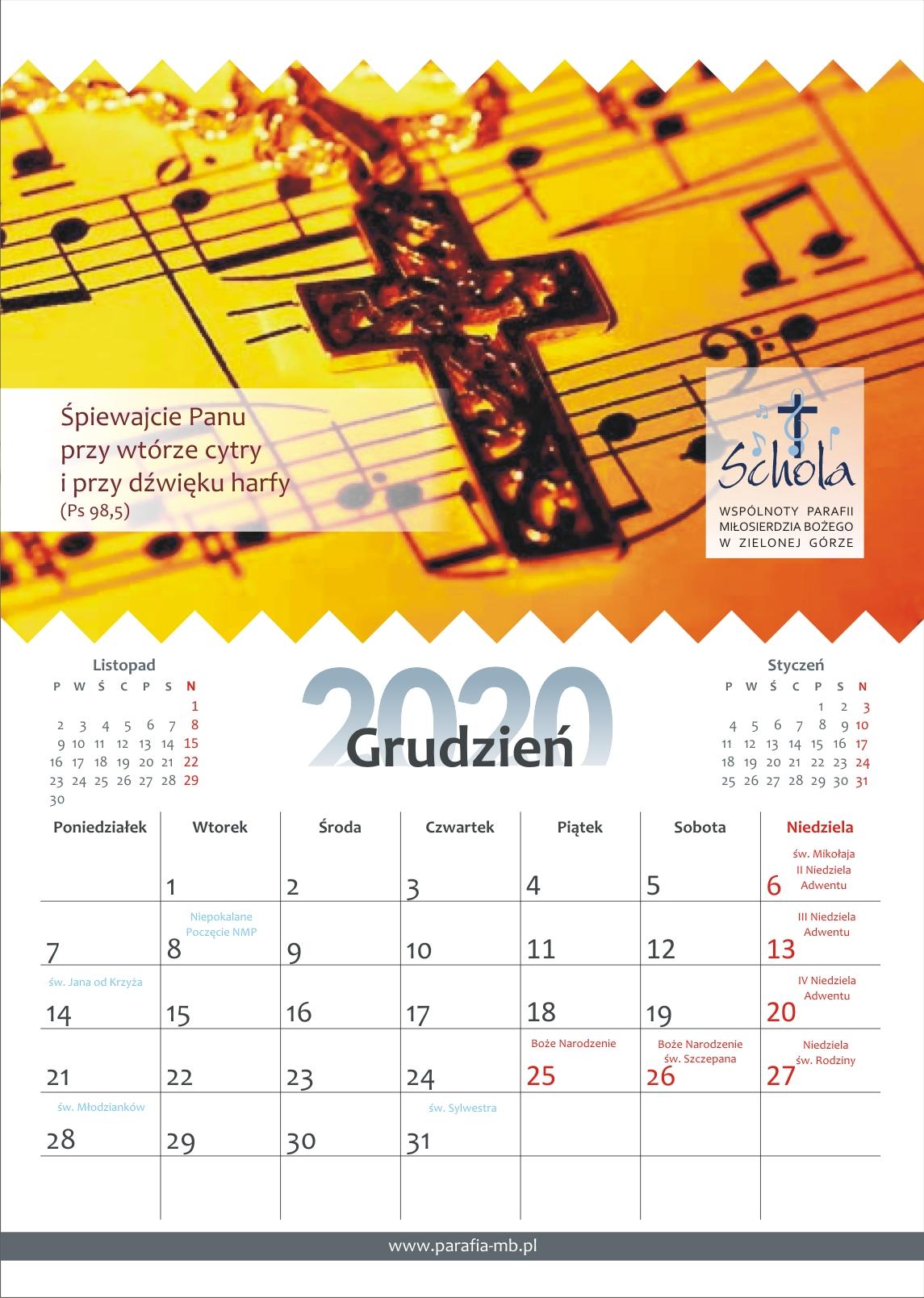 kalendarz_parafia-13