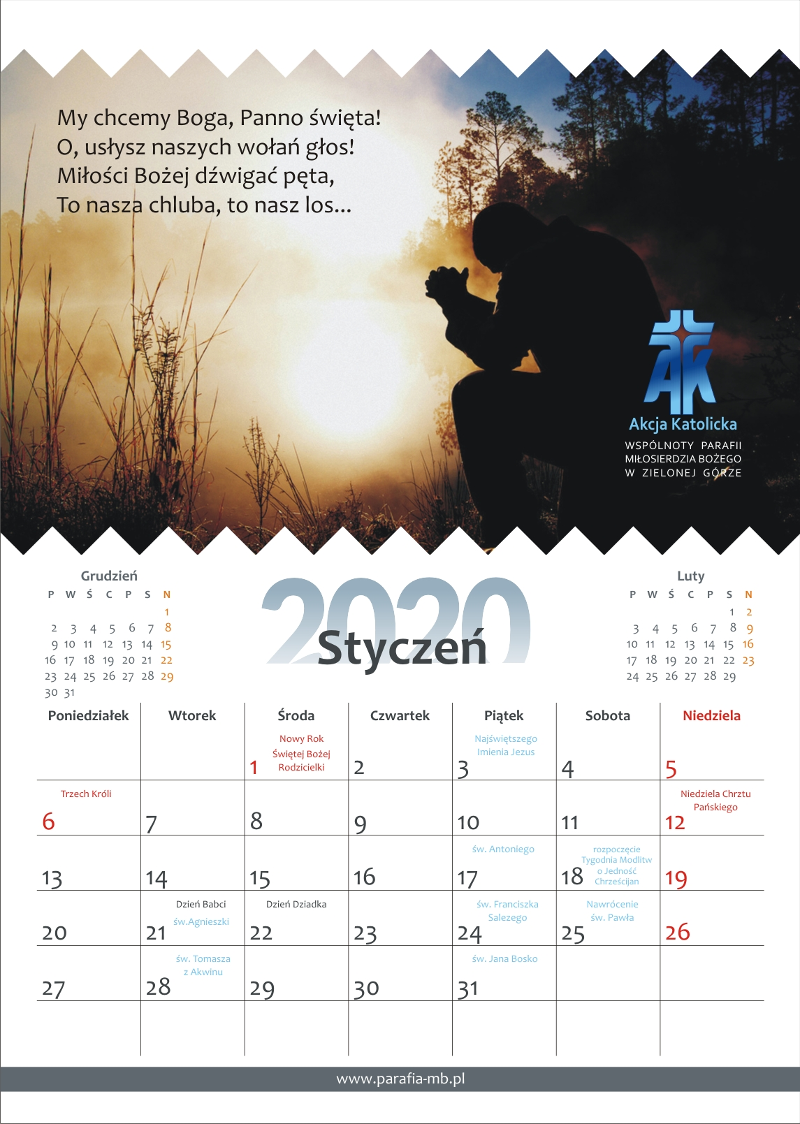kalendarz_parafia-2