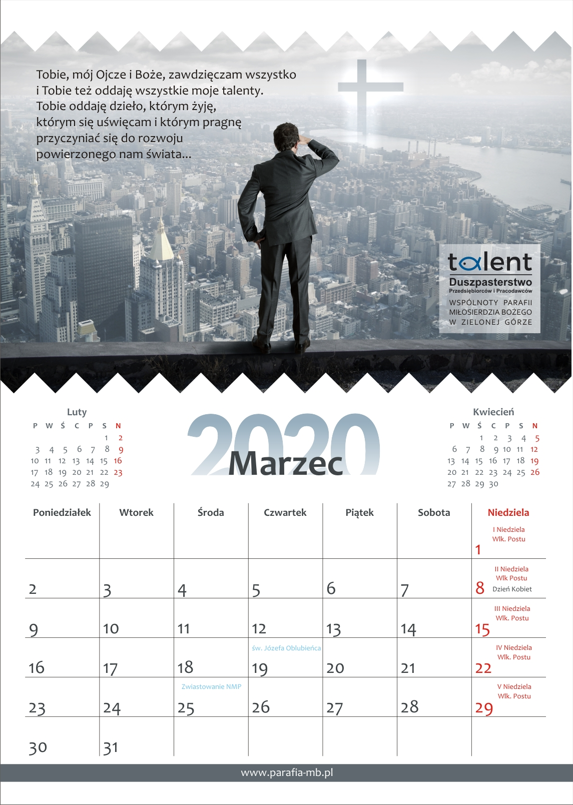 kalendarz_parafia-4