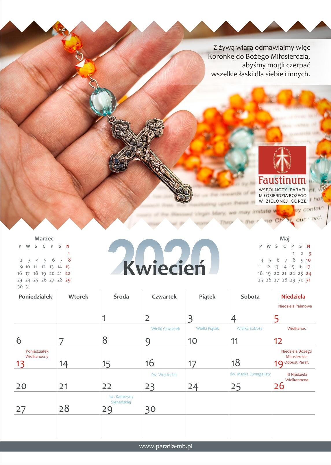 kalendarz_parafia-5