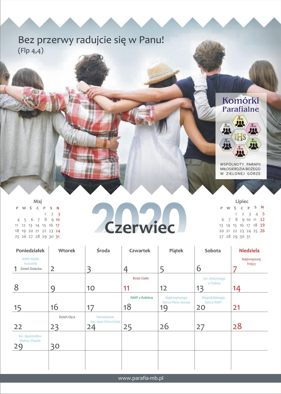 kalendarz_parafia-7