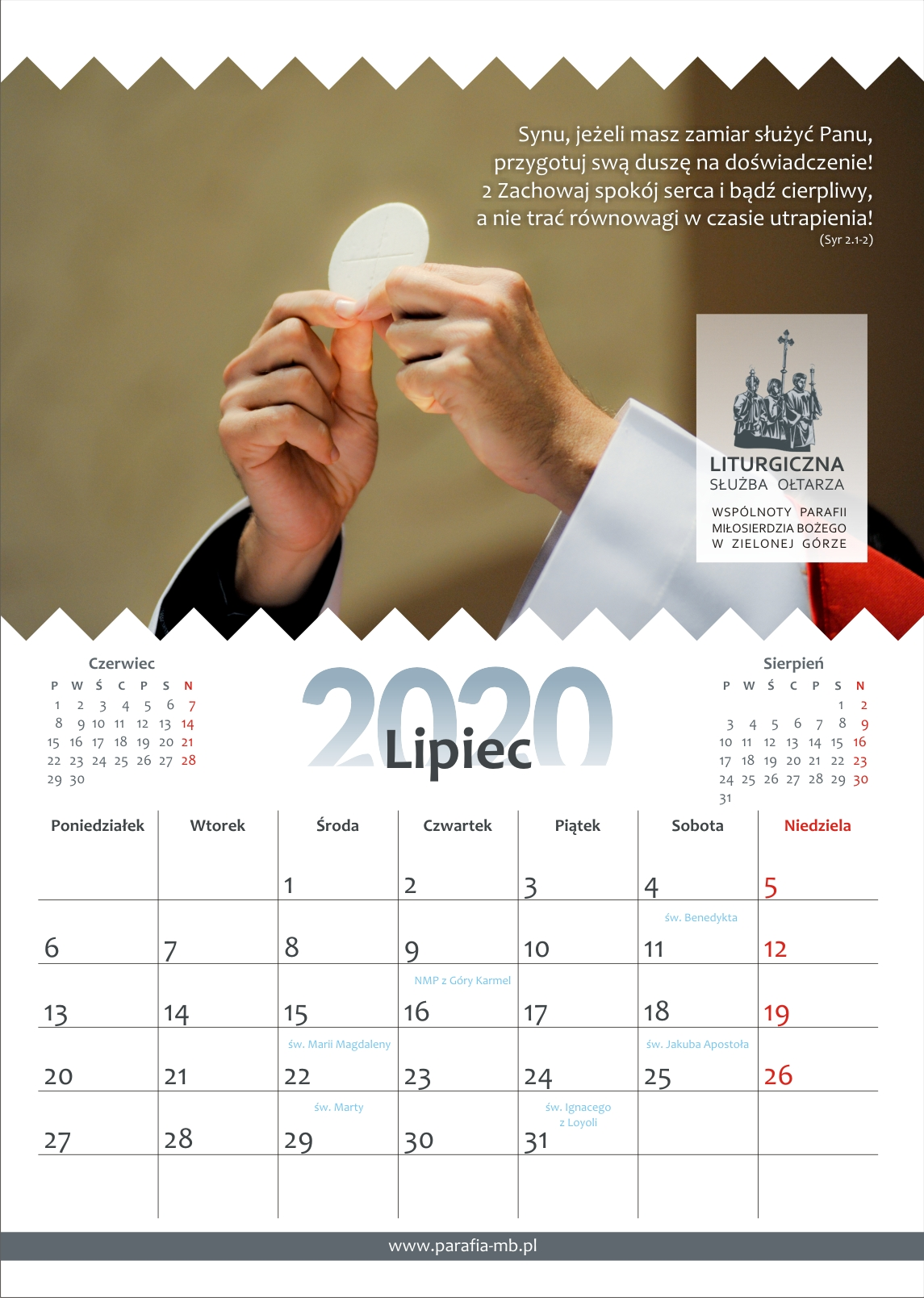 kalendarz_parafia-8