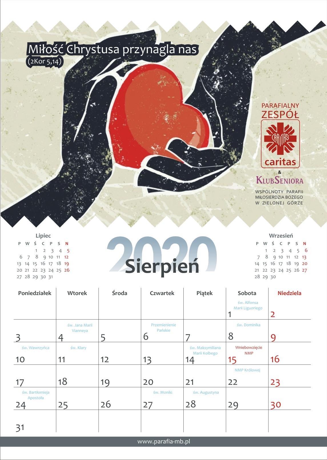 kalendarz_parafia-9