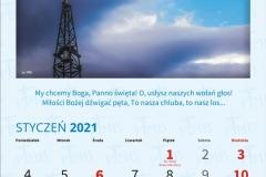 kalendarz_parafialny_2021-1