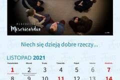 kalendarz_parafialny_2021-11