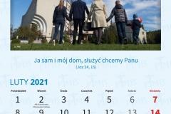 kalendarz_parafialny_2021-2