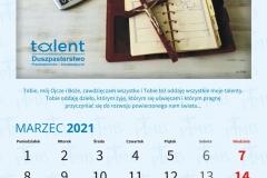 kalendarz_parafialny_2021-3