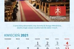 kalendarz_parafialny_2021-4