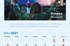 kalendarz_parafialny_2021-5