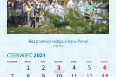 kalendarz_parafialny_2021-6