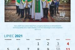 kalendarz_parafialny_2021-7