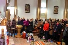 modlitwa_uzdrowienie_6