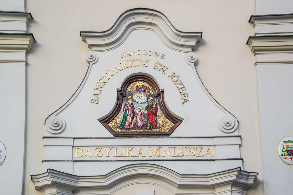 sanktuarium_sw_jozefa_kalisz_2019-1