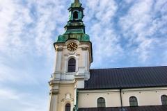 sanktuarium_sw_jozefa_kalisz_2019-15