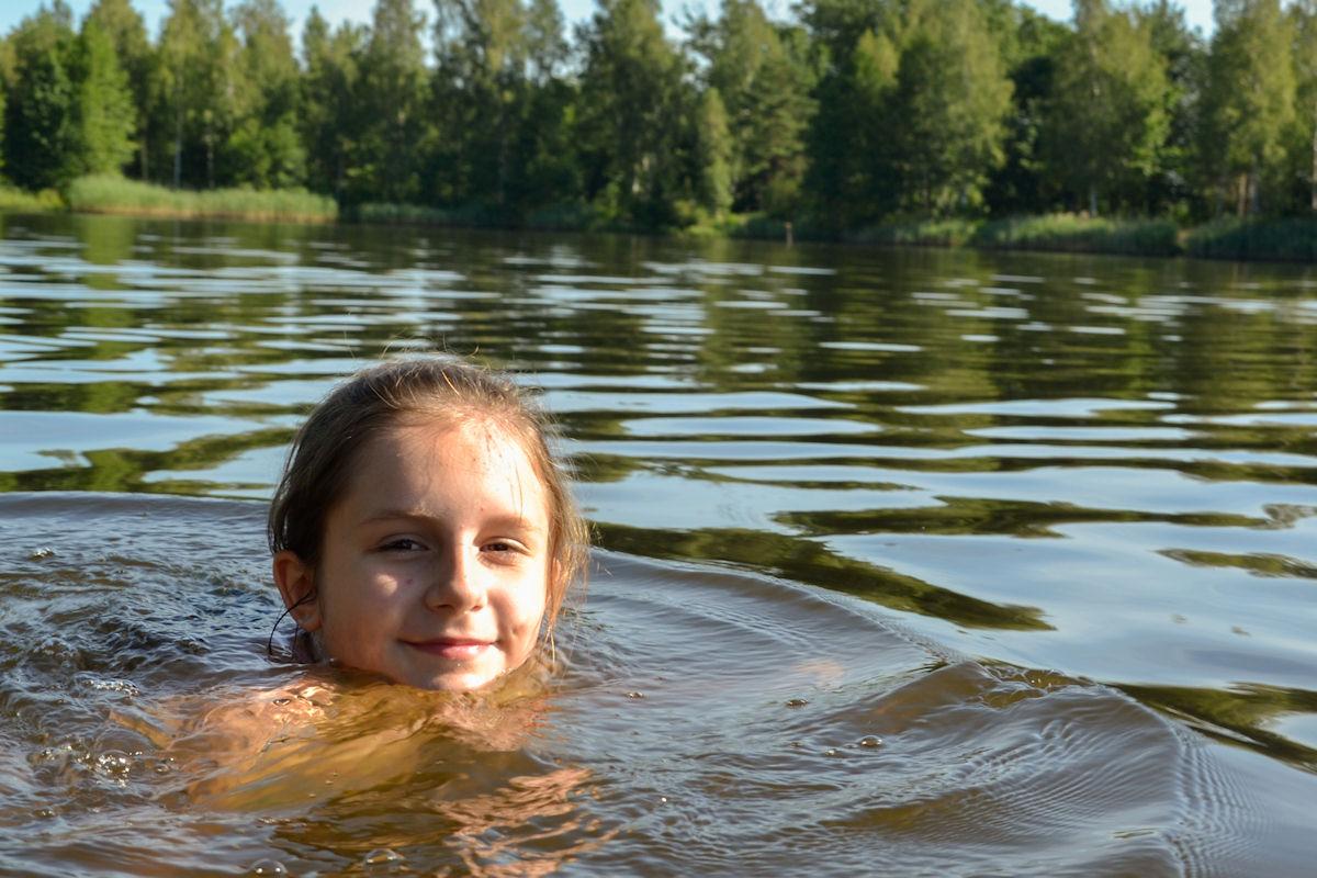 nad_jeziorem-14