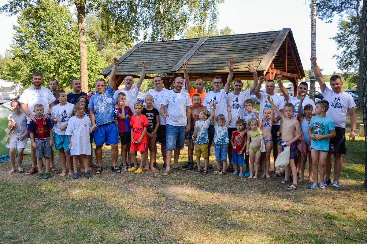 ekipa_ojcowska-11