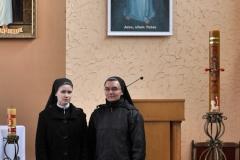 siostry_miosierdzia_boego_5