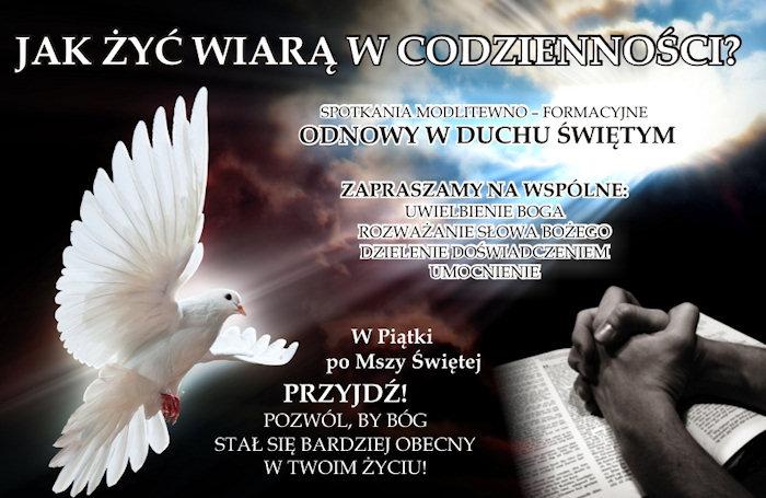 plakat_modlitwa_formacja_1