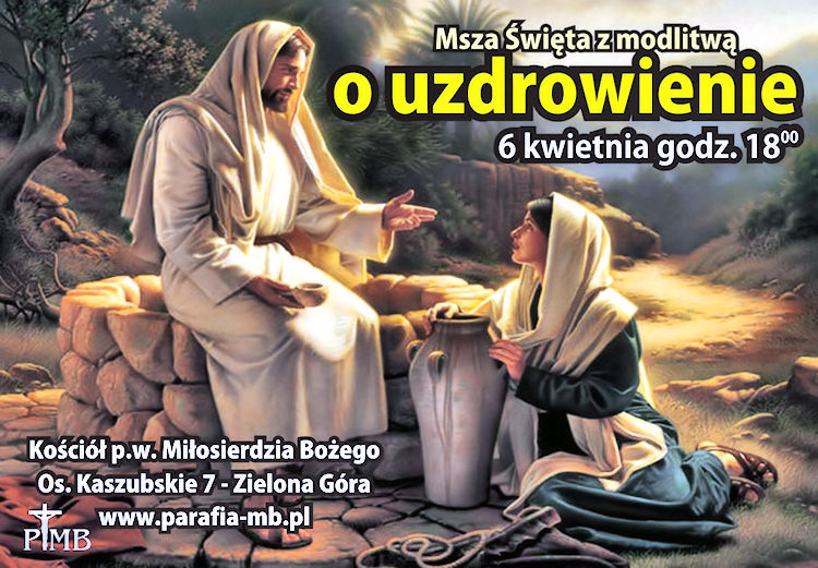 plakat_uzdrowienie_5