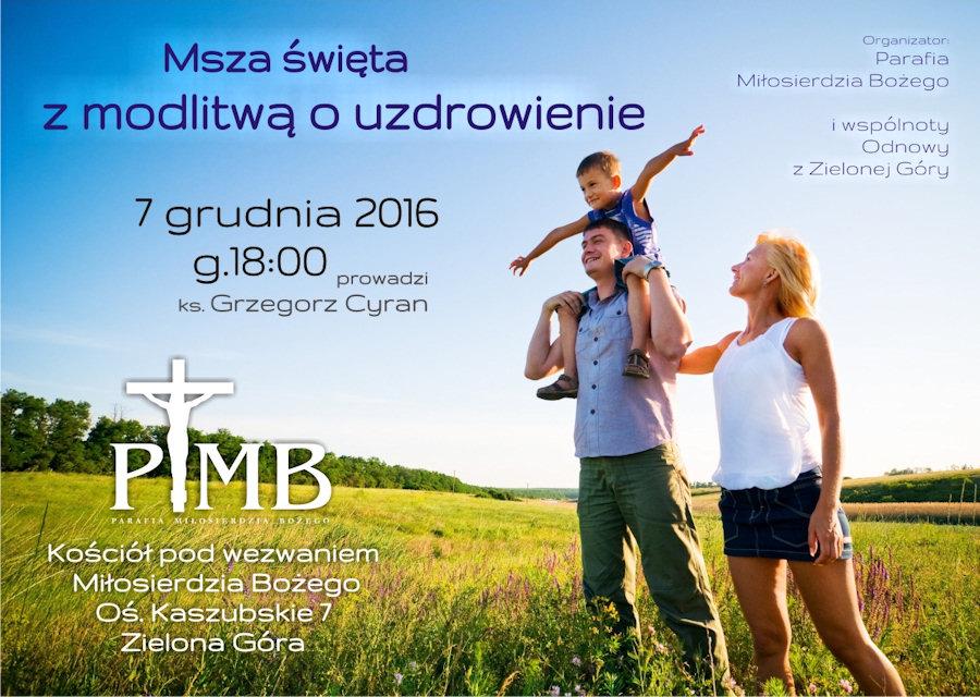 uzdrowienie_grudzien_2016_1